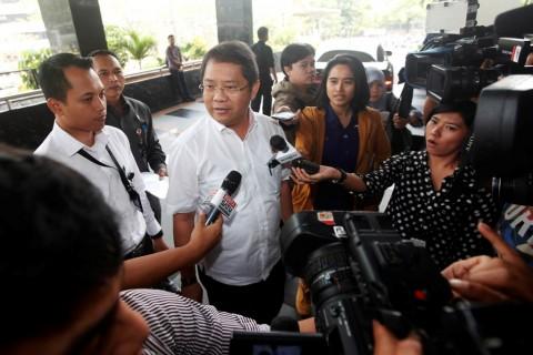 Lanskap Komunikasi Indonesia Alami Perubahan