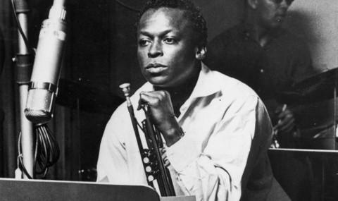 Miles Davis, Musisi Jazz Terbaik Sepanjang Masa