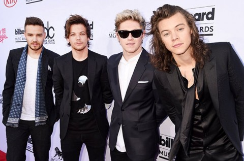 One Direction: Zayn Malik Ingin Menjauh