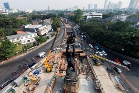 Norwegia Perkuat Komitmen Ekonomi Hijau di Indonesia