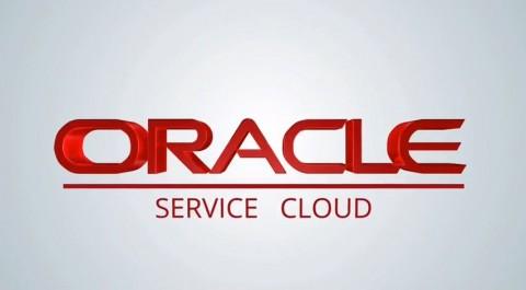 Oracle Kenalkan Solusi Oracle Knowledge Advanced