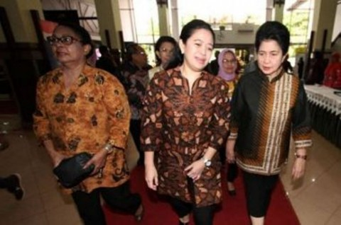Indonesia Leads World Forum  to Overcome Global Pandemic