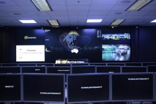 Bangun Pusat Operasional Keamanan, Symantec Investasi USD50 juta