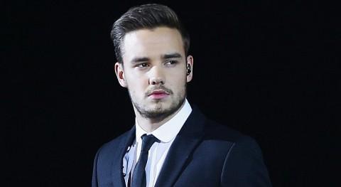 Liam Payne Ingin Berhenti Merokok