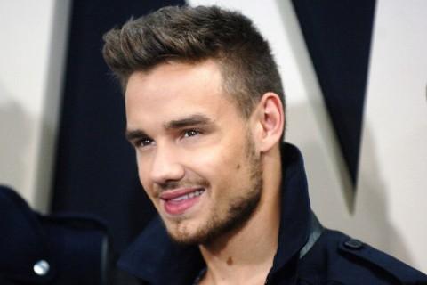 Jelang One Direction Vakum, Liam Payne Dilanda Ketakutan