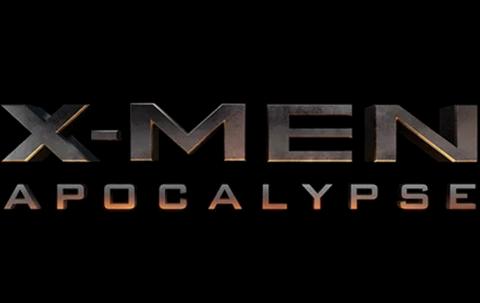 Beberapa Perubahan X-Men: Apocalypse Terungkap di Trailer