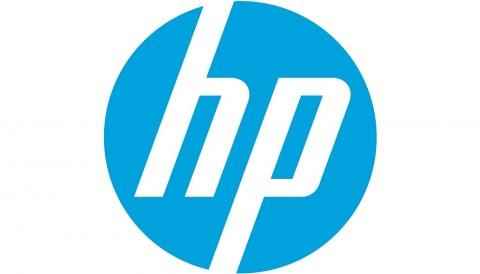 HP Belum Mau Terjun ke Pasar Smartphone Indonesia