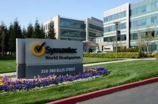 Symantec: Popularitas Perangkat Ancam Keamanan