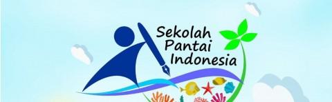 Sekolah Pantai Indonesia