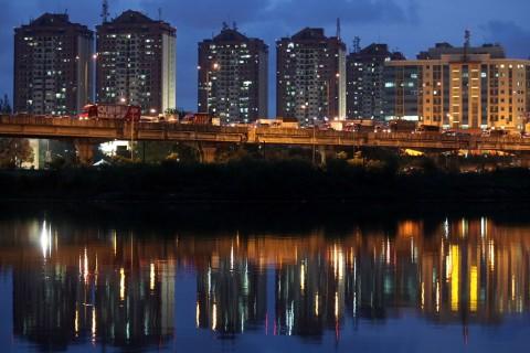 500 Konsumen Antusias Beli Apartemen Tamansari Urbano Milik WIKA