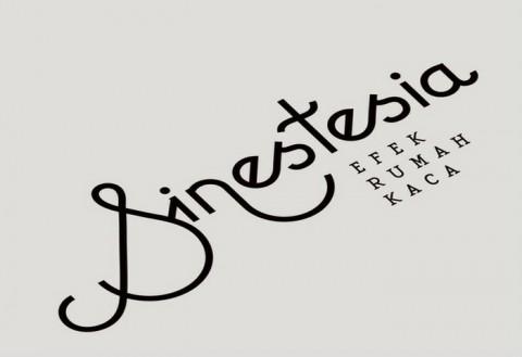Efek Rumah Kaca Gratiskan Album Sinestesia