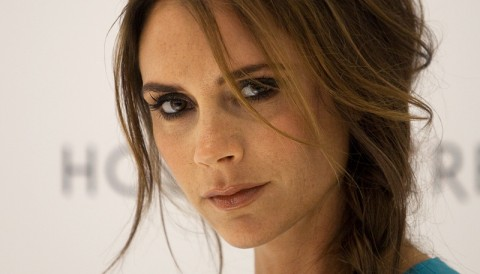 Victoria Beckham Akhirnya Setuju Gabung Reuni Spice Girls?