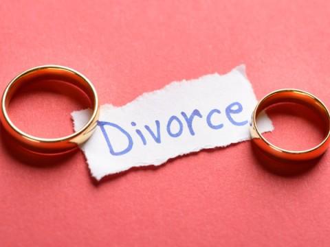 Penyebab Terbesar Perceraian Dini