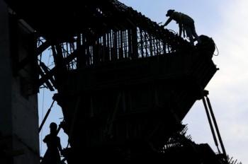 2018 Diharapkan Seluruh Warga Denpasar Ikut BPJS Ketengakaerjaan