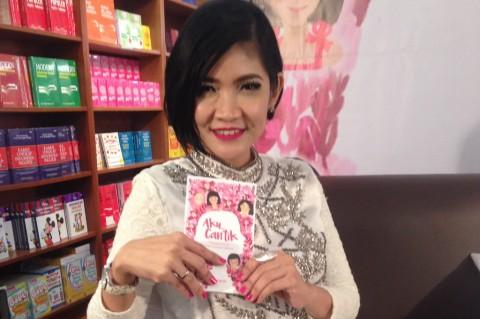 'Aku...Cantik', Inspirasi Kecantikan 25 Perempuan Indonesia