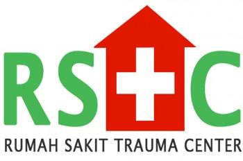 20 RS di NTT Jadi <i>Trauma Center</i>