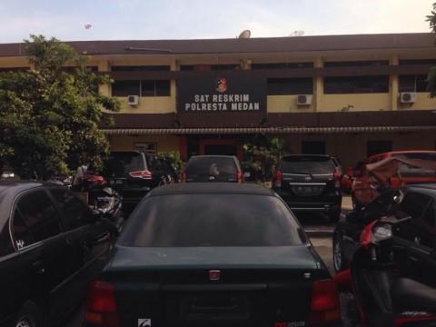Diduga Perkosa Mahasiswa, Oknum Brimob Dilaporkan ke Polisi