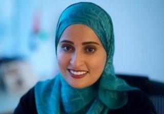 Uni Emirat Arab Tunjuk Menteri Urusan Kebahagiaan