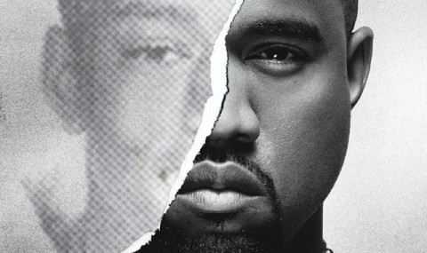 Kanye West Singgung Taylor Swift lewat Lagu