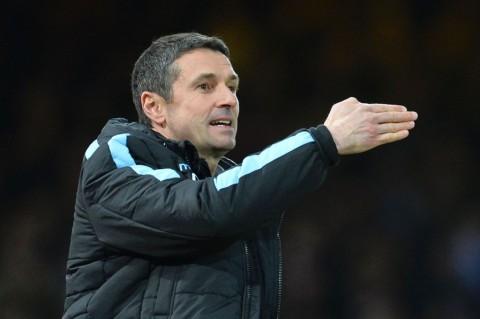 Usai Dibantai Liverpool, Pelatih Aston Villa Minta Maaf