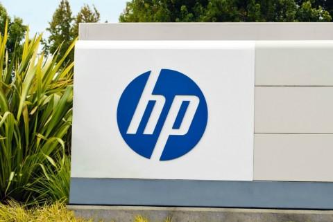 HP Siapkan Ponsel Windows 10 di MWC 2016