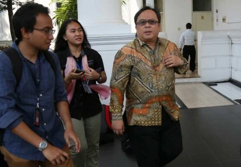 Sukuk Ritel SR-008 untuk Indonesia Mengajar