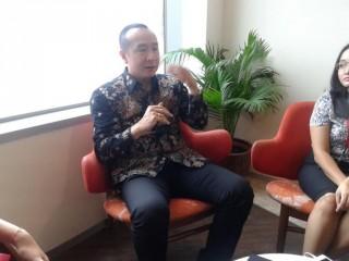 Turunkan Suku Bunga, DBS Indonesia Tunggu Kondisi Pasar