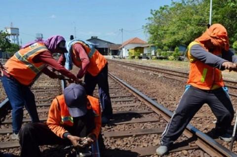 Jalur Trans Sumatera Dilaksanakan Menyeluruh