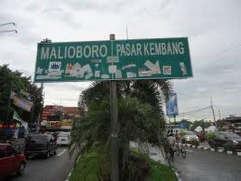 DPRD Yogyakarta Usulkan Penutupan Lokalisasi Sarkem