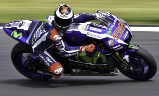Lorenzo: Yamaha Bakal Memberi Banyak Kejutan pada Musim Ini