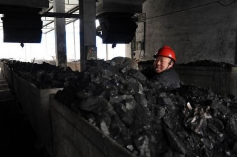 12 Tewas dalam Kebocoran Gas di Tambang Tiongkok