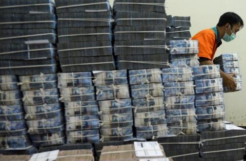 Minggu ke-2 Maret, WIKA Raup Kontrak Rp4,67 Triliun