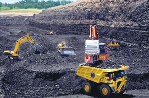 Tambang Batu Bara di Pakistan Runtuh, 8 Pekerja Tewas