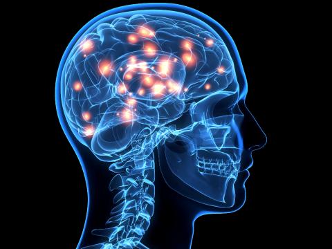 Bagaimana Mengendalikan Alam Pikiran Bawah Sadar?
