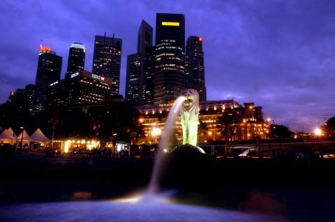 Kendala Administrasi Ganjal <i>Launching</i> Jatim Mart di Singapura