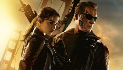 Arnold Schwarzenegger Optimistis Bakal Ada Terminator 6