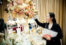 Trik Mempersiapkan Pernikahan Tanpa Stres