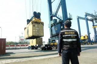 Cara Raih Pengakuan Kepabeanan Operator Ekonomi Bersertifikat