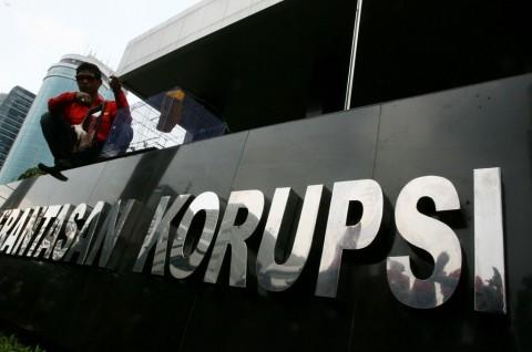 Usut Korupsi di Pelindo, KPK Periksa Bekas GM Pelabuhan Panjang