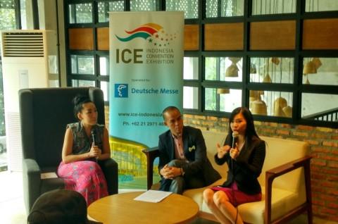 Setelah 3 Tahun, SNSD Konser Lagi di Indonesia