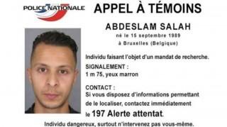 Salah Abdeslam Mengaku Tak Berperan Banyak dalam Serangan Paris