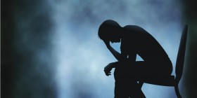 Rasa Tidak Yakin Menguasai Hingga Pikiran Bawah Sadar, Bagaimana Mengatasinya?