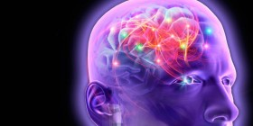 Bisakah Alam Pikiran Bawah Sadar Dikendalikan?