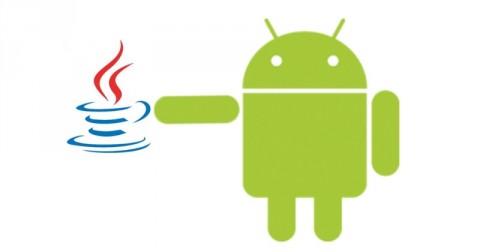 Gara-Gara Android, Oracle Tuntut Google Rp124 Triliun