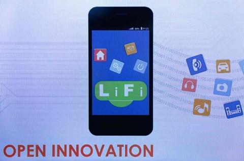ADB Sarankan Pengajuan Kredit UMKM Lewat <i>Smartphone</i>
