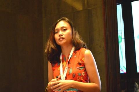 Google for Mobile 2016 Held in Jakarta
