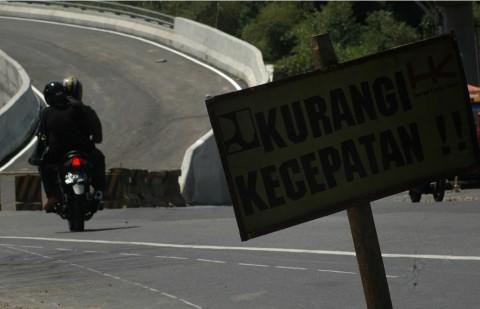 Korban Tabrak Lari Oknum Bobotoh Masih Dirawat di RSHS Bandung