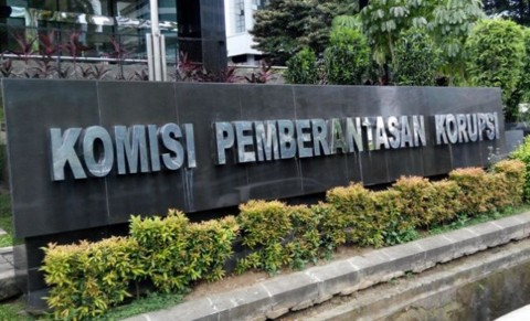 Jaksa Ditangkap KPK, Sidang Kasus BPJS Kesehatan Tetap Berlangsung