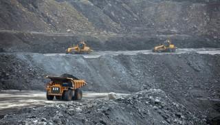 Tunggakan Pajak Perusahaan Tambang di Maluku Memprihatinkan