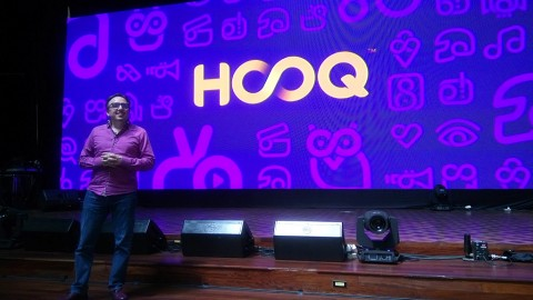 Setelah Persiapan Selama 6 Bulan, Hooq Akhirnya Masuk Indonesia